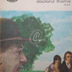 Doctorul Thorne, vol. III