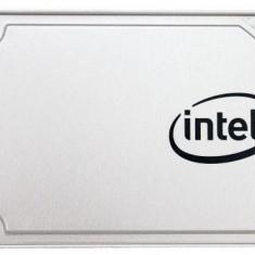SSD 512GB M.2 Intel 545s SATA3 R/W:550/500 MB/s 2280 3D2 TLC