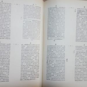 Tetraevanghelul lui Coresi, 1560-1561, București 1963