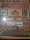 PANA LUI FINIST SOIMANUL 1986
