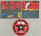 Cumpara ieftin The Clash - The Singles CD