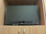 Tv horizon hd 80 cm impecabil