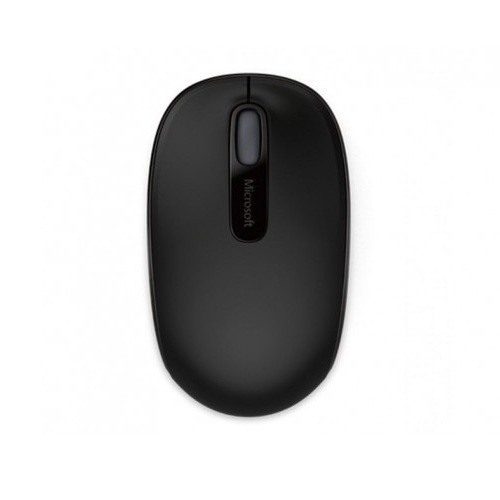 Wireless Mobile Mouse 1850 for business