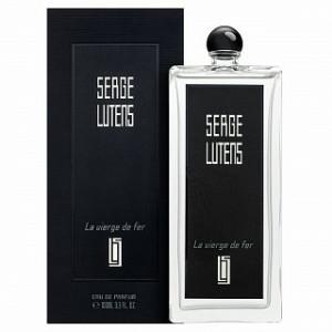 Serge Lutens La Vierge de Fer Eau de Parfum unisex 100 ml