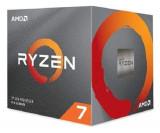 Procesor AMD Ryzen 7 5700G, 3.8 GHz, AM4, 16 MB, 65 W (BOX)