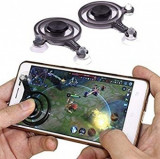 Cumpara ieftin Mini Mobile Joystick