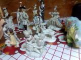 10/Bibelouri /Portelan/