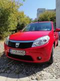 Dacia sandero 3000 euro, Benzina, Berlina