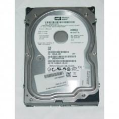 HARD-Disk desktop sata 3.5 Western Digital 80GB - wd800jd
