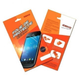 Folie plastic protectie ecran pentru Samsung Galaxy Note 5 N920