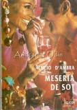 Meseria De Sot. Roman - Lucio D'Ambra