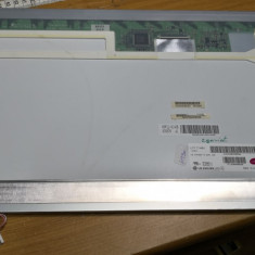 Display Laptop LG LP171W01(A4) 17,1inch zgariat #61150