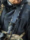 Baioneta M4 - Tan [CYMA]