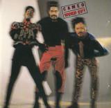 CD Cameo – Word Up!, original