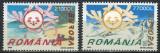 Romania 2004, Europa Vacanta, LP 1638, MNH, Nestampilat