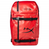 Rucsac Laptop Kingston HyperX Scout 17 inch Red