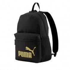 Ghiozdan Puma Phase - 075487-49