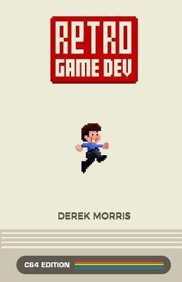 Retro Game Dev: C64 Edition foto