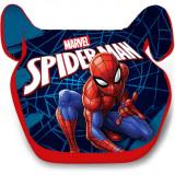 Cumpara ieftin Inaltator Auto Spiderman Seven, 15 - 36 kg, prindere in 3 puncte