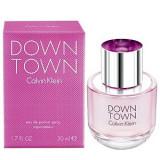 Calvin Klein Downtown EDP 50 ml pentru femei