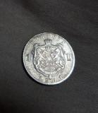 1 leu 1901 stare bună