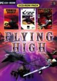 Joc PC Flying High Pack