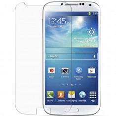 Folie Sticla Samsung Galaxy Grand 2 Tempered Glass Ecran Display LCD
