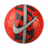Minge unisex Nike React Football SC2736-671
