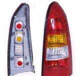 Stop spate lampa Opel Astra G COMBI 01.1998-09.2009 TYC partea Dreapta