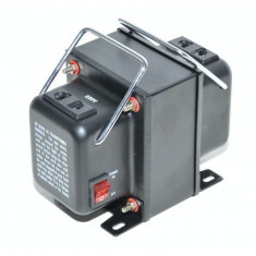 Convertor de Tensiune 220V -110V / 300W