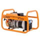 Generator Ruris R-Power 2500