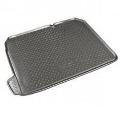 Covor portbagaj tavita Citroen C4 N 2010-2018 hatchback AL-161019-7