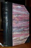 GRAMATICA ELEMENTARA A LIMBII ROMANE, IASI 1897 - ALEXANDRU PHILIPPIDE