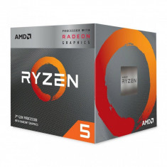 AMD CPU RYZEN 5 3600X 100100000022BOX