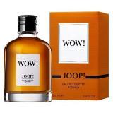Joop! Wow! Eau de Toilette bărbați 100 ml