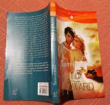 Placere exclusiva. Editura Litera, 2015 - Linda Howard
