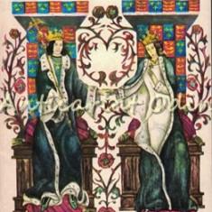 Shakespeare Pe Ecran - D. I. Suchianu - Tiraj: 9900 Exemplare