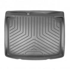 Covor portbagaj tavita VW GOLF 4 1997-2004 hatchback AL-241019-27