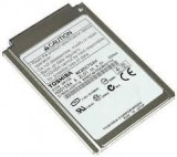 Hard Hdd Toshiba MK8007GAH 80GB 4200 RPM 2MB Buffer ATA