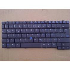 Tastatura SH HP Compaq NC4200 TC4200 383458-041 Germania
