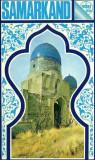 Samarkand (guide)