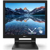 MONITOR 17 PHILIPS 172B9TL TOUCH
