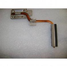 Heatsink - radiator laptop Acer Aspire 5541