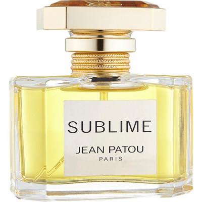 Sublime Apa de parfum Femei 30 ml foto