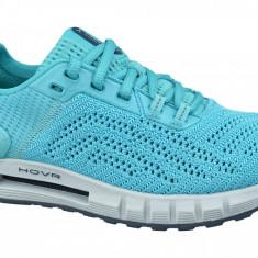 Pantofi alergare Under Armour W Hovr Sonic 2 3021588-302 pentru Femei