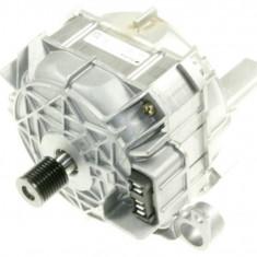 Motor inverter masina de spalat Grundig GWN48430