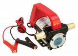 Cumpara ieftin Pompa electrica transfer lichide 40L min 12V 155W