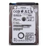 Cumpara ieftin Hard disk Laptop 320GB Hitachi HCC543232A7A380, SATA II, 5400 rpm, 8 MB