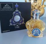 Parfum Shaik No. 77 Unisex Eau de Parfum 100 ml, Apa de parfum