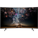 Televizor LED Curbat Smart Samsung 65RU7302, 163 cm, 4K Ultra HD